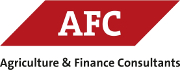 AFC Agriculture and Finance Consultants GmbH