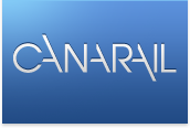 CANARAIL Consultants Inc.