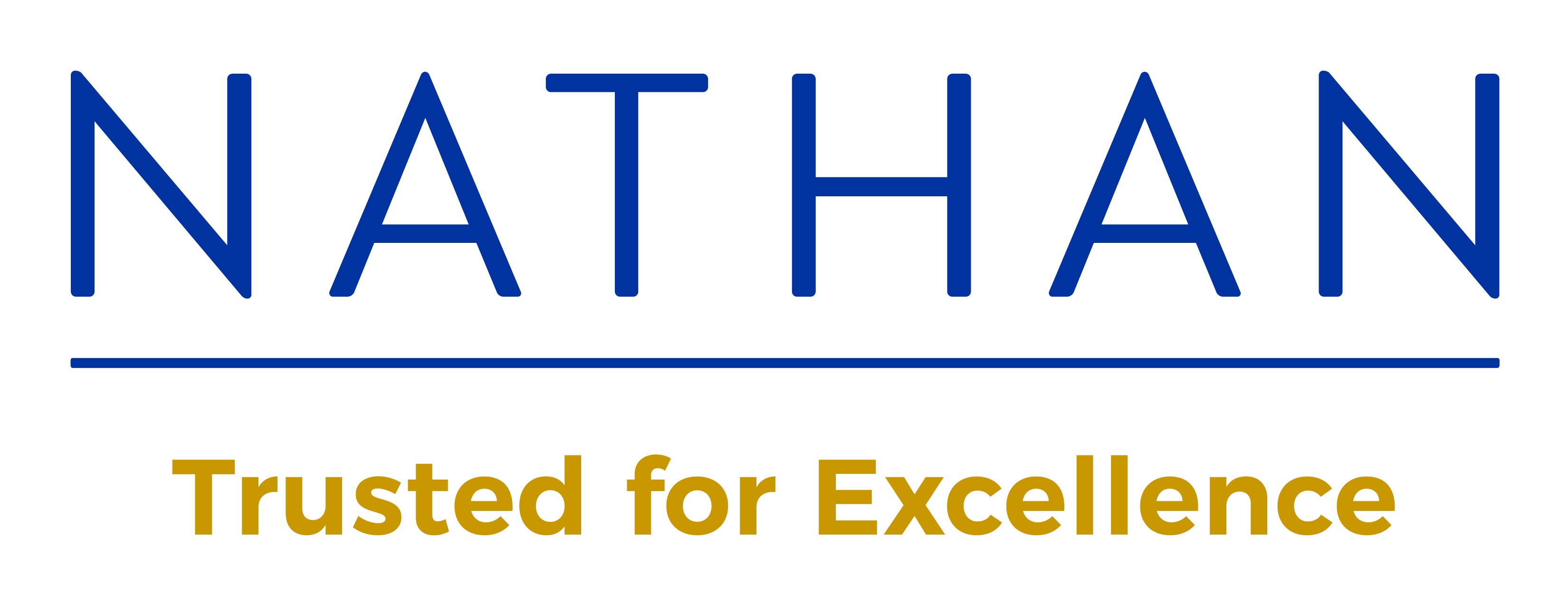 Nathan Associates Inc.