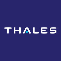 Thales Groupe
