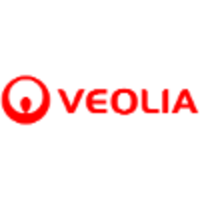 VEOLIA WATER TECH