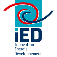 IED Innovation Energie Développement