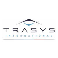 Trasys International