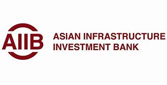The Asian Infrastructure Investment Bank's (AIIB)